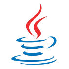 Java Interoperability